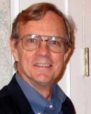 Bruce Dixon