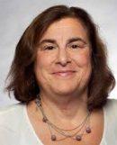 Donna Leff