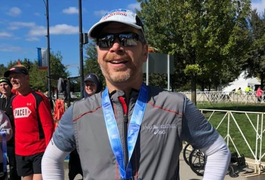 dan-post-marathon-courtesy-leesa-drake-1544459026